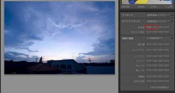 006_03色温度下げる−2-Edit-Edit_ブログ.jpg