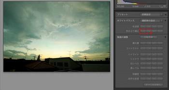 010_04グリーン強める+2-Edit-2_ブログ.jpg