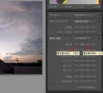 012_20露光量を減少1/3-Edit_ブログ.jpg