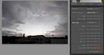 035_92自然な彩度ー3-Edit_ブログ.jpg