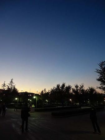DZY20121021_-2.jpg