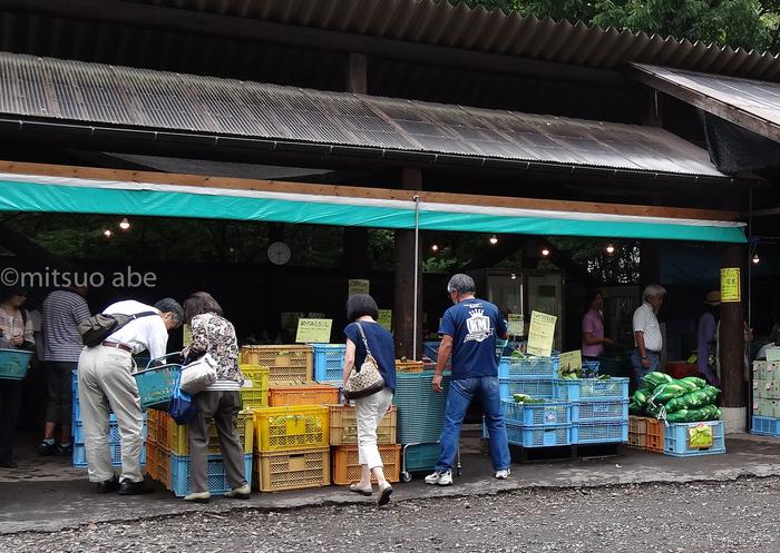 IMG_3439karuizawa_2.jpg