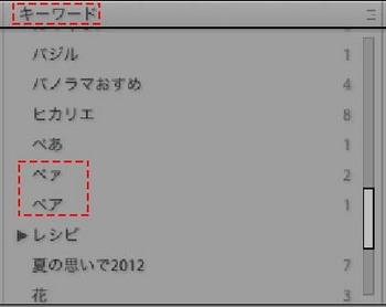 LR4_ni_-163キーワードLr4_2.jpg