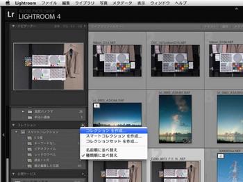 LR4_ni_-37.jpg