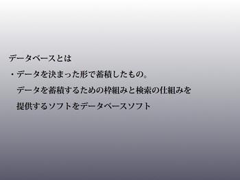 LR4_ni_-5.jpg