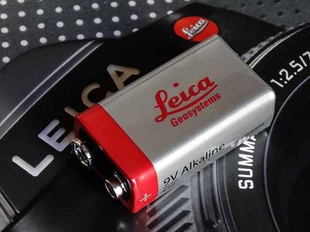 Leica20121028_-1.jpg
