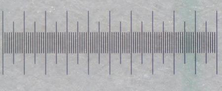 OLYMPUS M6 012_6倍_016レンズテスト.jpg