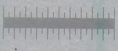 UNION M5XnA010_6倍_021レンズテスト.jpg