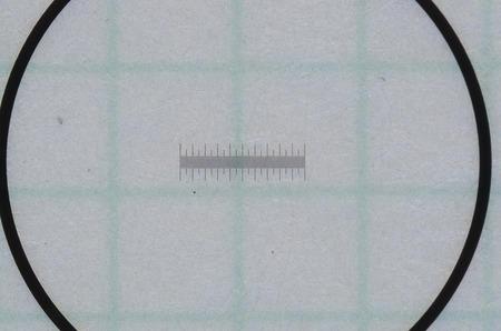 ZUIKO38mmf35_F56_6倍_009レンズテスト.jpg