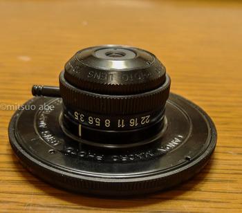 canon20mm_20121217_-2.jpg