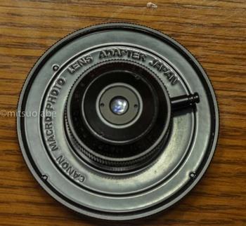 canon20mm_20121217_-3.jpg