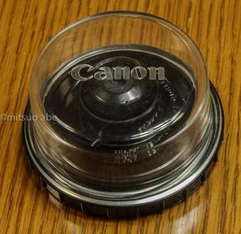 canon20mm_20121217_-4.jpg