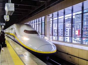 naga20121119_-1.jpg
