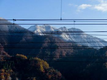 naga20121119_-2.jpg