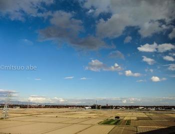naga_20121204_-2.jpg