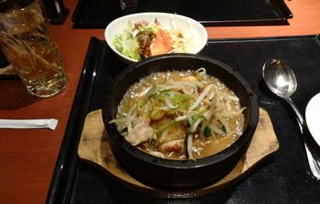 tokujiyu_20121125-3.jpg
