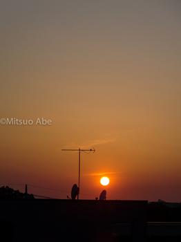 yuuyake_200900517_-2.jpg